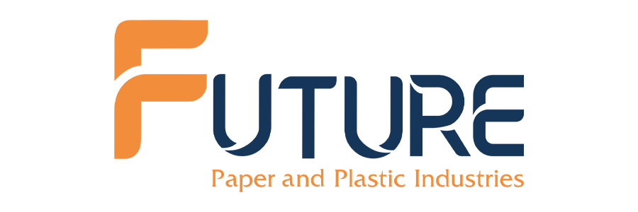 Future for Paper and Plastic Industries